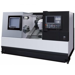 CNC Machining Perth Australia | WCMS Perth