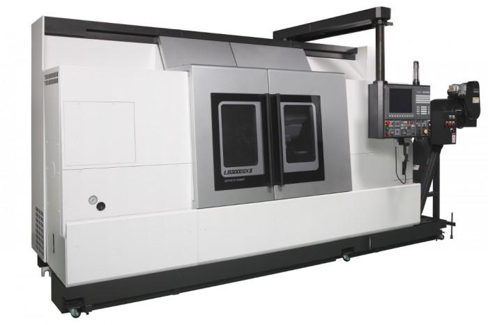 High Quality Equipment Cutting Edge Machinery | WCMS Perth