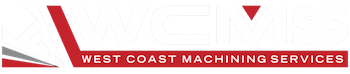 WCMS PERTH AUSTRALIA | ENGINEERING | MACHINING | CNC | FABRICATION | WELDING